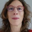 Sandrine Loiseau