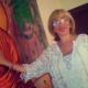 Maryline Corbiere Praticien en médecine ayurvédique SETE