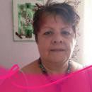 Carole Allain Sastre