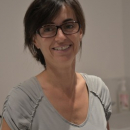 Myriam Videau