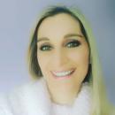 Elisabeth Gomes