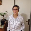 Christine Scarponi