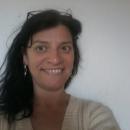 Myriam Paradisi