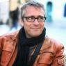 Philippe Deschanel