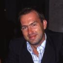 Philippe Bérard
