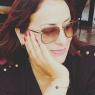 Khadija Asfouri