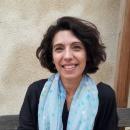 Nadine Maurette Chevauchée