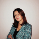 Sonia Gaouar