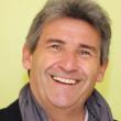 Thierry Aurientis