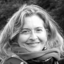 Elisabeth Romby