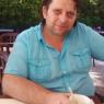 Antoine Stella