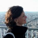 Martine Derroja