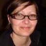 Elisabeth Comte