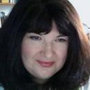 Myriam Curran
