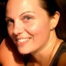 Céline Vial