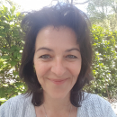 Myriam Bouet