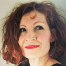 Sabine Tilly