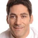 Olivier Guillaud