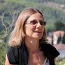 Florence Beaufils Gannier