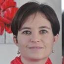 Anne Mordelet