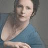 Marie-Edith Nonn