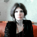 Maureen Cottet-Dumoulin