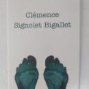 Clémence Signolet Bigallet