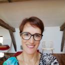 Caroline Chaudru