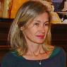 Olivia Panabières