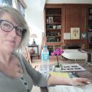 Nathalie Goupillot Leverrier