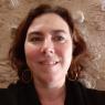 Céline Delarbre