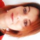 Sylvie Bourgogne