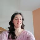 Céline Marrec-Lamy