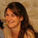 Caroline Aulen