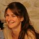 Caroline Aulen Biomagnétiseur LISLE SUR TARN