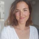 Julia Rougeot