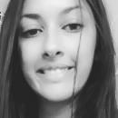 Jennifer Jardim-Gil