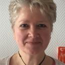 Sylvia Altekoester