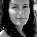 Laetitia Rinaldi