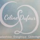 Céline Dufour