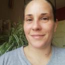 Christelle Mahé