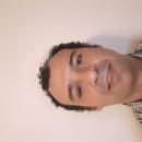 Habib Sebaihi