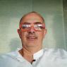 Didier Pailler