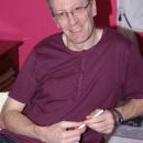 Christophe Carabin