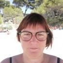 Christelle Varin