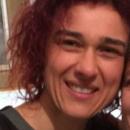 Florence Gagnard
