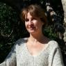 Brigitte Boisseaux