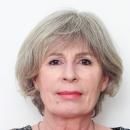 Chantal Gachet