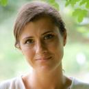 Séverine Hurtel