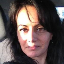 Nadia Khelifi